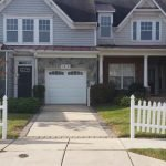 7219 Ivy Bank Road, Laurel, MD
