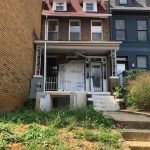 3112 Warder Street NW, Washington, DC