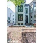 118 10th Street NE, Washington, DC